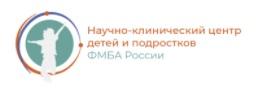 ФГБУЗ ЦДКБ ФМБА России