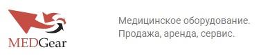 ООО «МедГир»