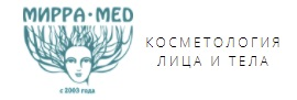ООО «Миррамед», Санкт-Петербург