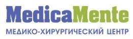 ООО НИМЦ «МЕДИКА МЕНТЕ»